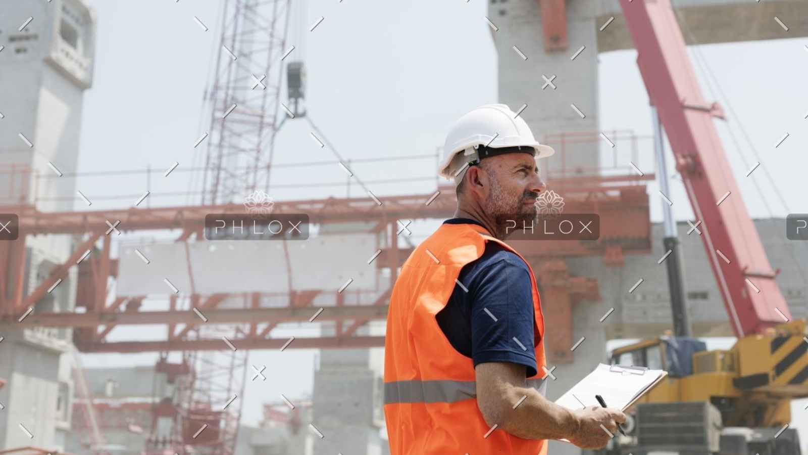 demo-attachment-1562-architecture-construction-safety-first-career-PGV9U8Y